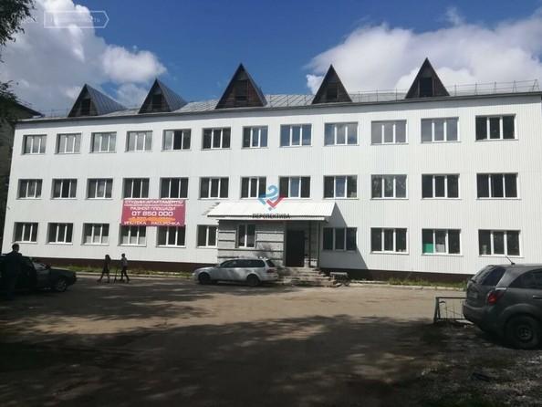 Продам , 14 м², Коммунаров пр-кт, 120Д. Фото 4.