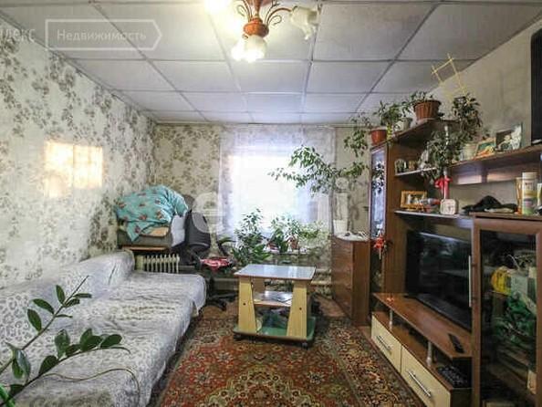 Продам дом, 40 м², Барнаул. Фото 2.