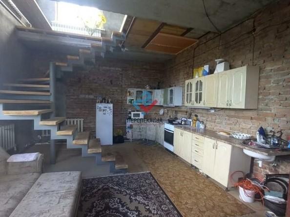 Продам дом, 270 м², Чуйский. Фото 2.