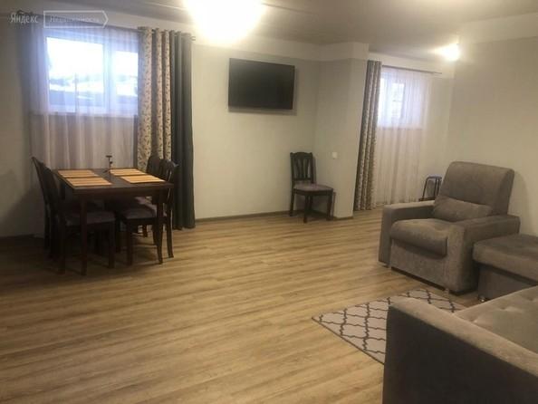 Сдам посуточно в аренду дом, 110 м², Белокуриха. Фото 4.
