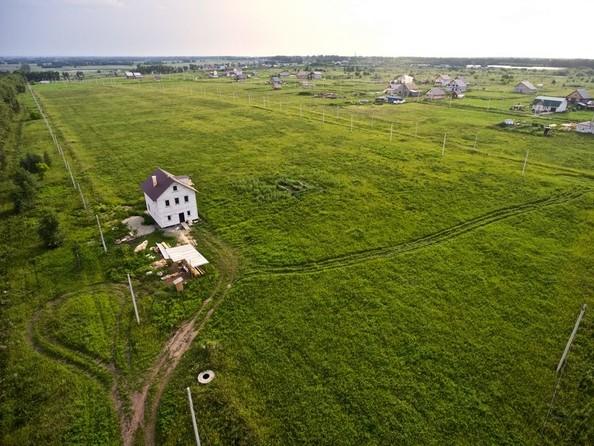 Продам  земельный участок, 10 соток, Барнаул. Фото 16.