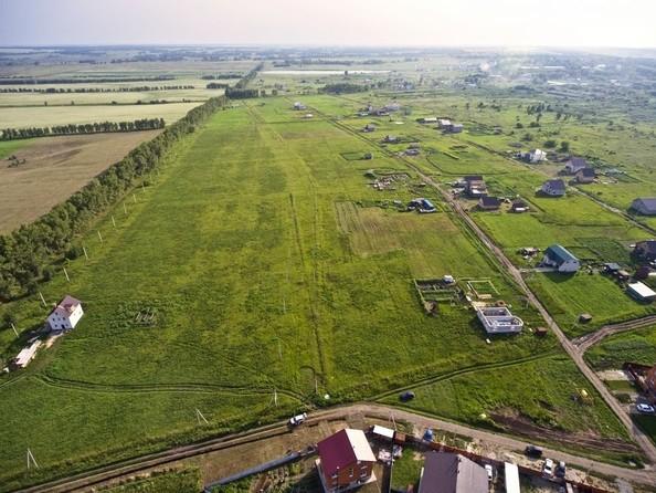 Продам  земельный участок, 10 соток, Барнаул. Фото 29.