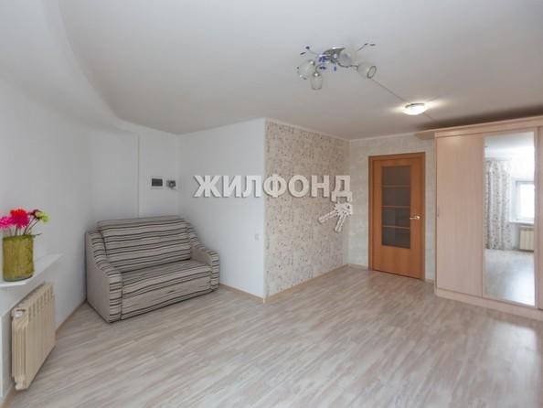 Продам 4-комнатную, 129.5 м2, Малахова ул, 119. Фото 4.