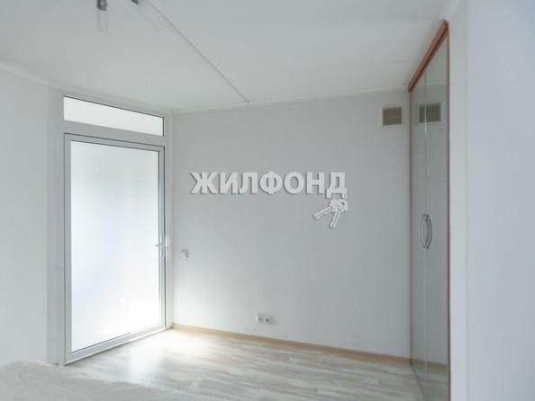 Продам 4-комнатную, 129.5 м2, Малахова ул, 119. Фото 8.