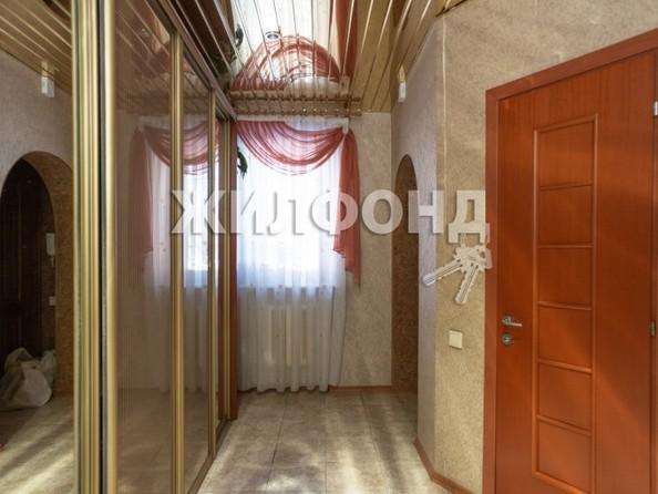 Продам апартаменты, 150 м2, Никитина ул, 114. Фото 31.