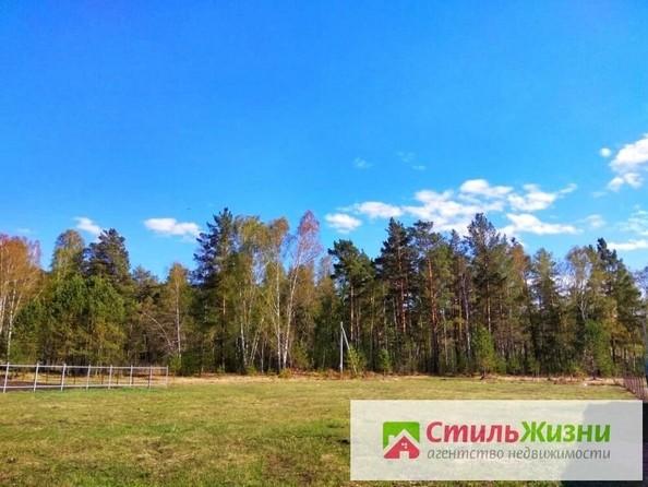 Продам  земельный участок, 2200 соток, Зудилово. Фото 3.
