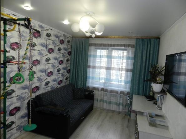 Продам 3-комнатную, 61 м2, Павловский тракт, 305. Фото 8.