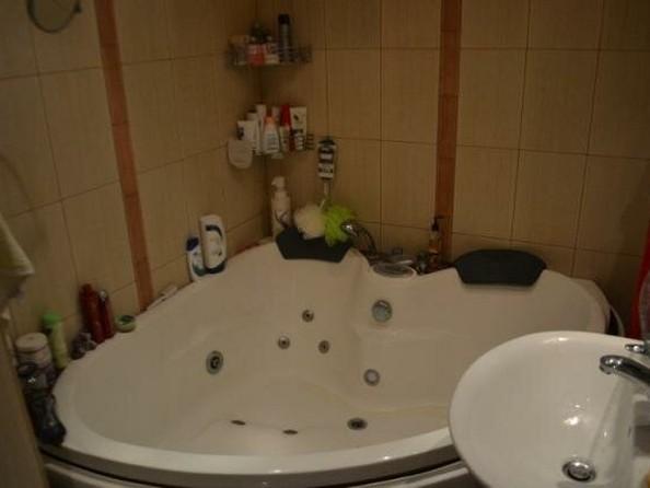 Сдам посуточно в аренду 3-комнатную квартиру, 65 м², Белокуриха. Фото 5.