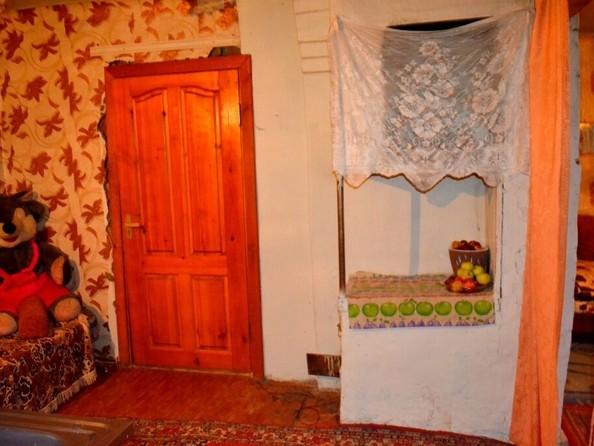 Продам дом, 42 м², Новоалтайск. Фото 2.