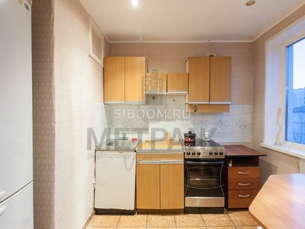 Продам 3-комнатную, 62 м2, Ринчино ул, 4. Фото 4.