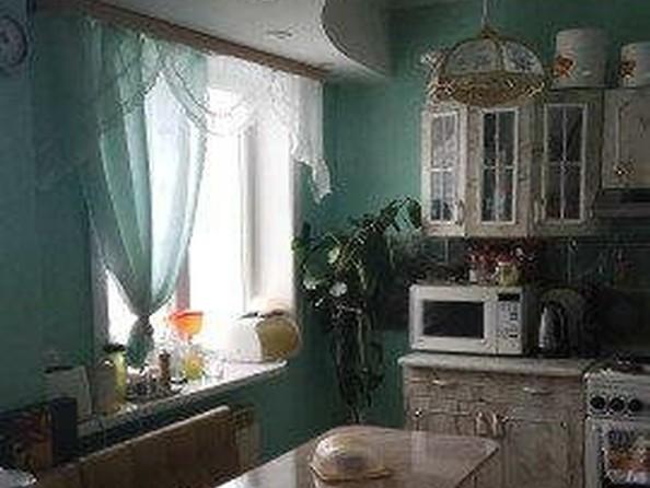 Продам 3-комнатную, 57 м2, Пирогова ул, 34. Фото 2.