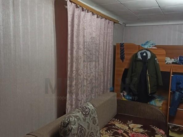 Продам 1-комнатную, 31 м2, Гагарина ул, 53. Фото 3.