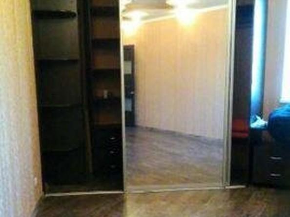 Продам 3-комнатную, 81.5 м2, Буйко ул, 20А. Фото 1.