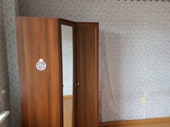 Продам 2-комнатную, 32 м2, Балдынова ул, 2. Фото 5.