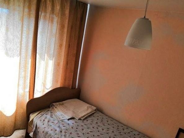 Продам 2-комнатную, 50 м2, Гагарина ул, 83. Фото 2.