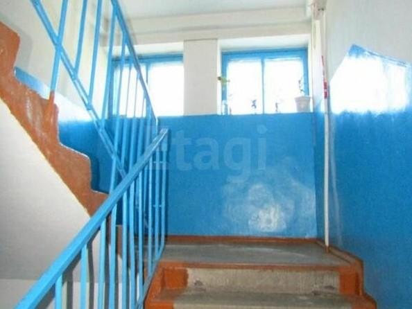 Продам 3-комнатную, 78.75 м2, Ринчино ул, 26. Фото 3.