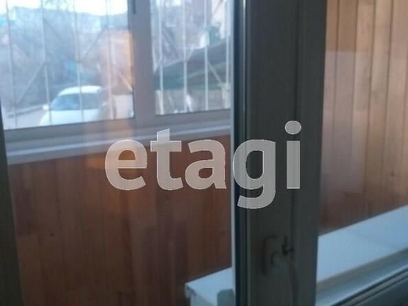 Продам 3-комнатную, 68.9 м², Сосновая ул, 16А. Фото 2.