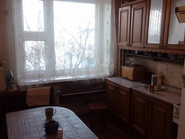 Продам 4-комнатную, 87 м2, Жуковского ул, 21. Фото 3.