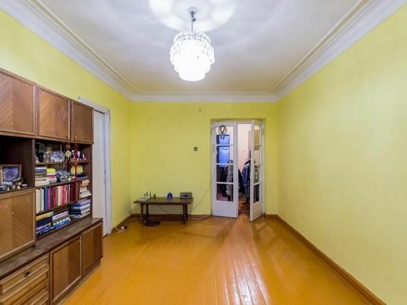 Продам 3-комнатную, 74.6 м², Победы пр-кт, 10. Фото 3.