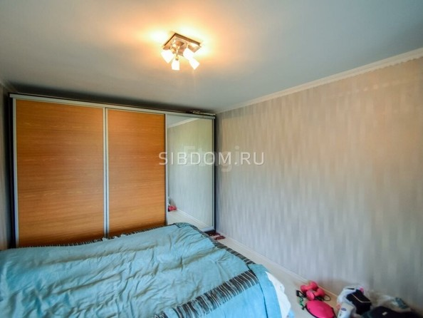 Продам 3-комнатную, 97 м², Цивилева ул, 12. Фото 4.
