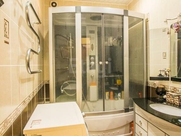 Продам 3-комнатную, 94.7 м², Строителей Проспект, 58. Фото 5.