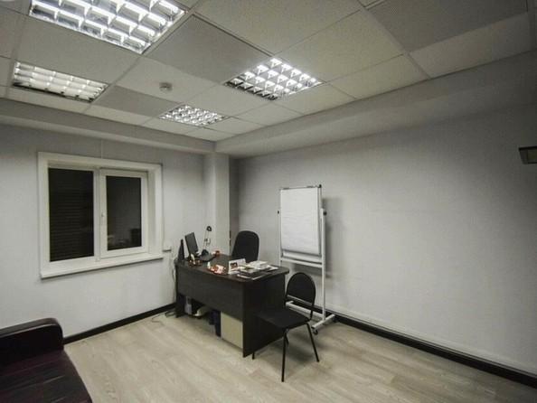 Сдам офис, 220 м2, Тобольская ул. Фото 5.