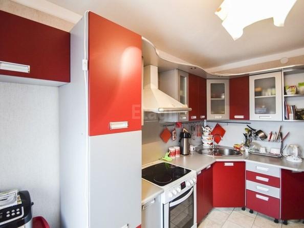 Продам 5-комнатную, 86.9 м², Кабанская ул, 18. Фото 2.