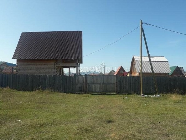 Продам дом, 54.2 м², Гремячинск. Фото 1.