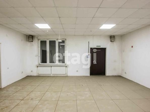 Сдам помещение свободного назначения, 105 м², . Фото 3.