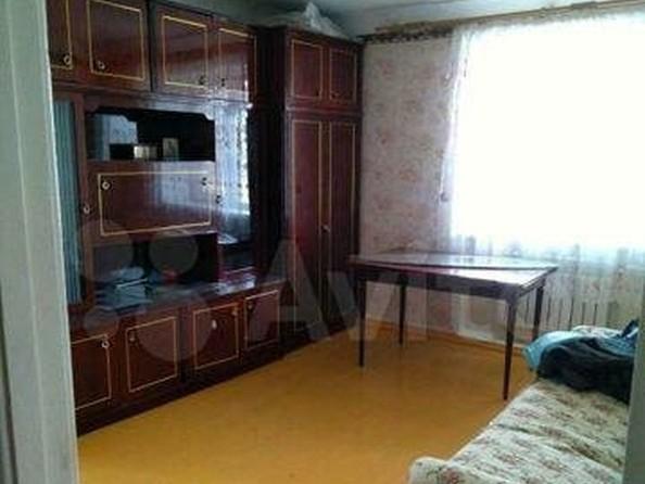 Продам 1-комнатную, 31.4 м2, Краснодонская (ДНТ Авиастроитель тер) ул, 29. Фото 3.