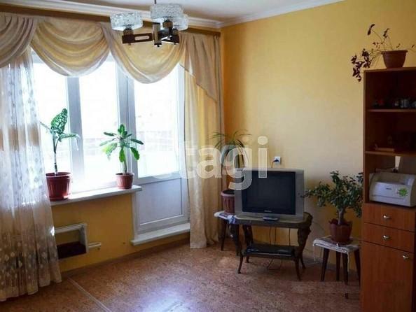 Продам 1-комнатную, 46 м2, . Фото 4.
