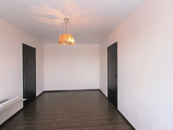 Продам 2-комнатную, 48 м2, Московская ул, 12. Фото 2.