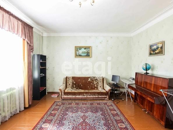 Продам 3-комнатную, 75.8 м2, Воронежская ул, 1. Фото 4.