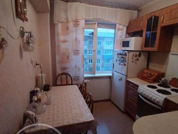 Продам 3-комнатную, 55 м2, Карла Маркса б-р, 24. Фото 5.