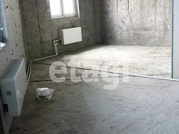 Продам 2-комнатную, 50.8 м², Борсоева ул, 77. Фото 5.