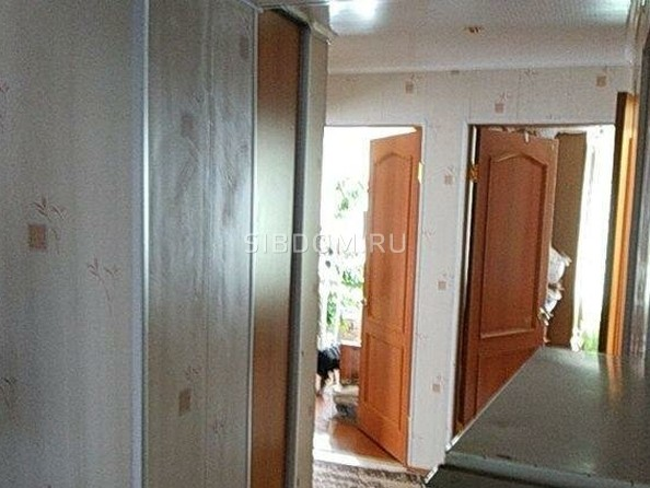 Продам 4-комнатную, 70 м2, Камова ул, 17. Фото 3.