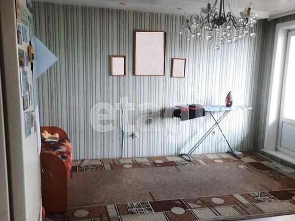 Продам 4-комнатную, 87 м2, Революции 1905 года ул, 104А. Фото 3.