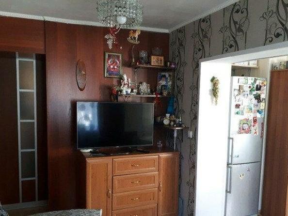 Продам 2-комнатную, 46 м2, Хахалова ул, 3А. Фото 2.