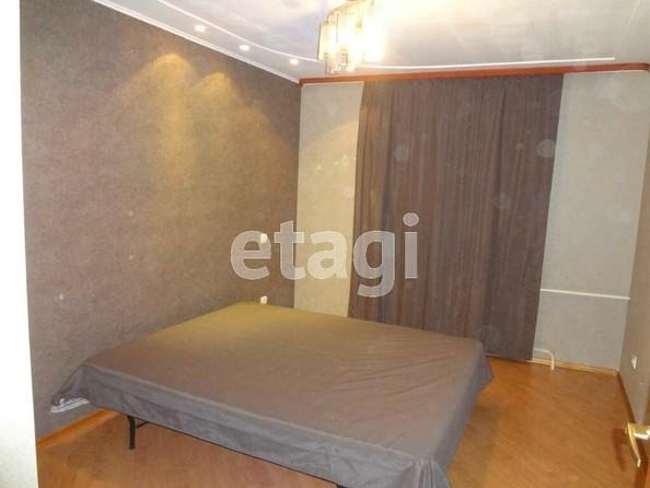 Продам 1-комнатную, 49.7 м2, Цивилева ул, 29. Фото 5.