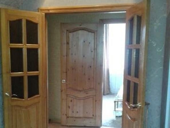 Продам 4-комнатную, 76 м², Комсомольская ул, 17. Фото 2.