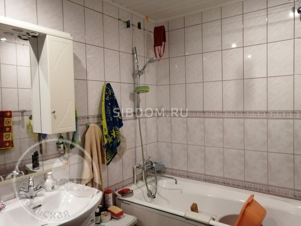 Продам 3-комнатную, 74 м2, Терешковой ул, 7А. Фото 5.