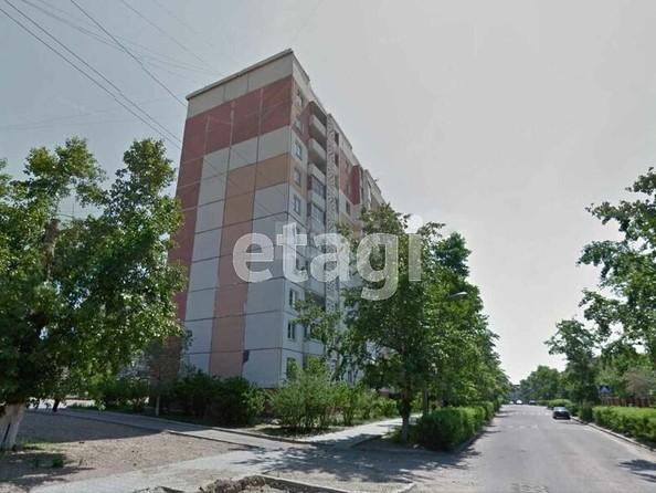 Продам 3-комнатную, 67.4 м2, Чертенкова ул, 6. Фото 1.