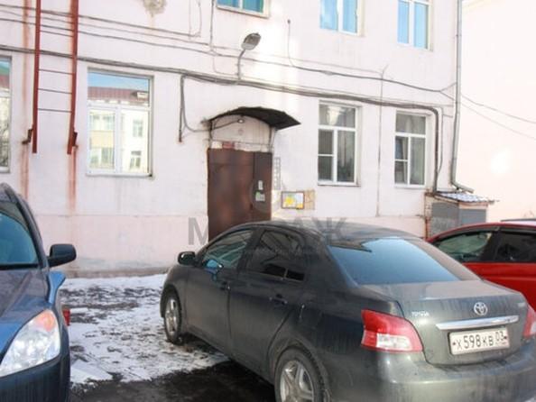 Продам 3-комнатную, 78.9 м2, Победы пр-кт, 11. Фото 3.