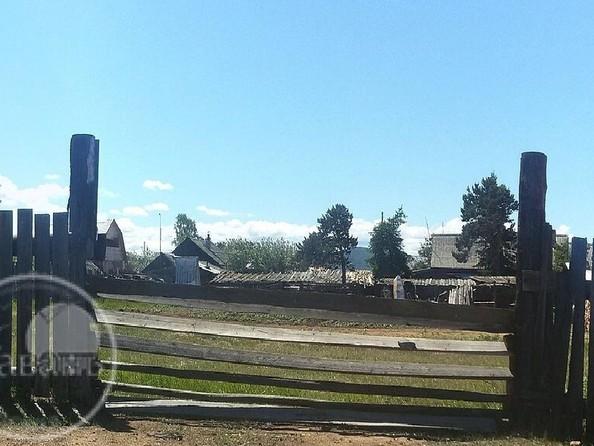Продам  земельный участок, 1000 соток, Гремячинск. Фото 1.