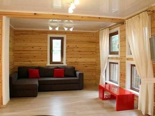 Продам готовый бизнес, 763 м², Солнечная ул. Фото 3.