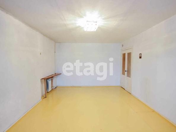Продам 3-комнатную, 66.9 м2, Лимонова ул, 12. Фото 4.