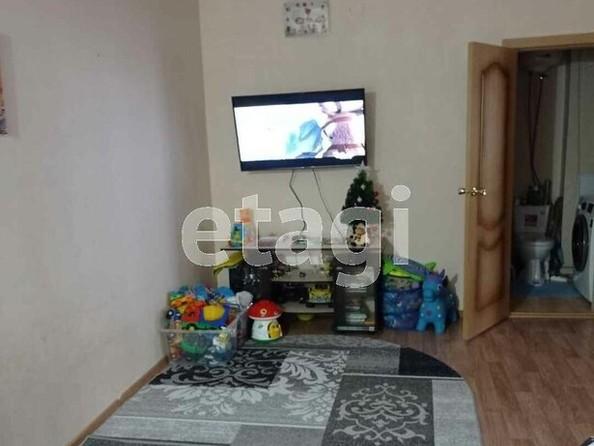 Продам 1-комнатную, 64 м2, Ключевская ул, 54В. Фото 5.