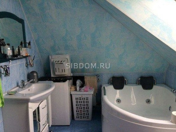 Продам 4-комнатную, 131 м2, Ключевская ул, 144. Фото 1.