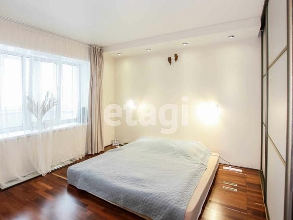 Продам 2-комнатную, 62.5 м2, . Фото 5.