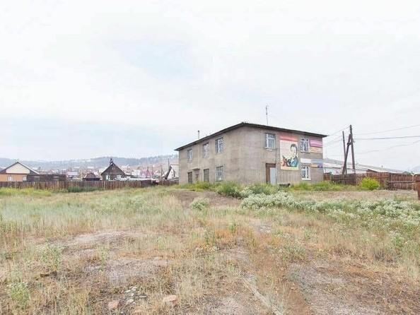 Продам помещение свободного назначения, 334.7 м², Трактовая ул. Фото 1.